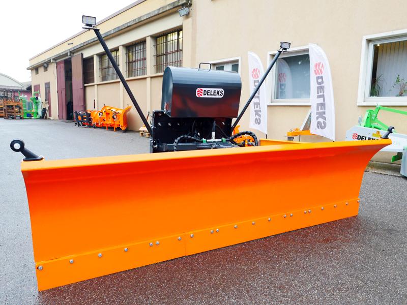 lame-à-neige-lourde-frontale-pour-tracteurs-ssh-04-2-6-a