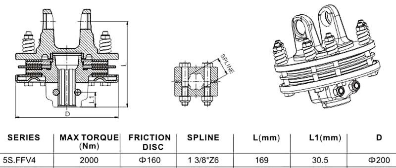 cat-6-800-friction