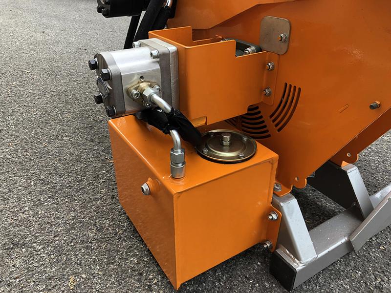 broyeur-de-branches-hydraulique-à-tambour-dk-1300-pour-tracteur-copeaux-et-brf