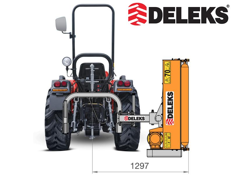 broyeur-d-accotement-léger-volpe-100-pour-micro-tracteur