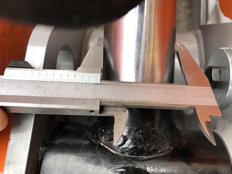grappin-à-bois-pour-pelles-et-grues-capacité-2000kg-mod-dk-16