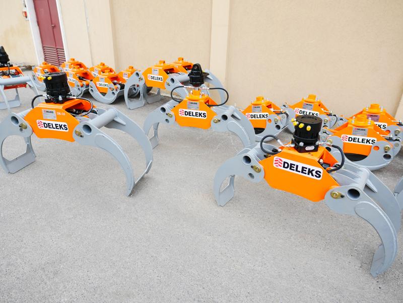 grappin-avec-rotateur-3-tonnes-pour-pelles-et-grues-mod-dk-16-gr-30f