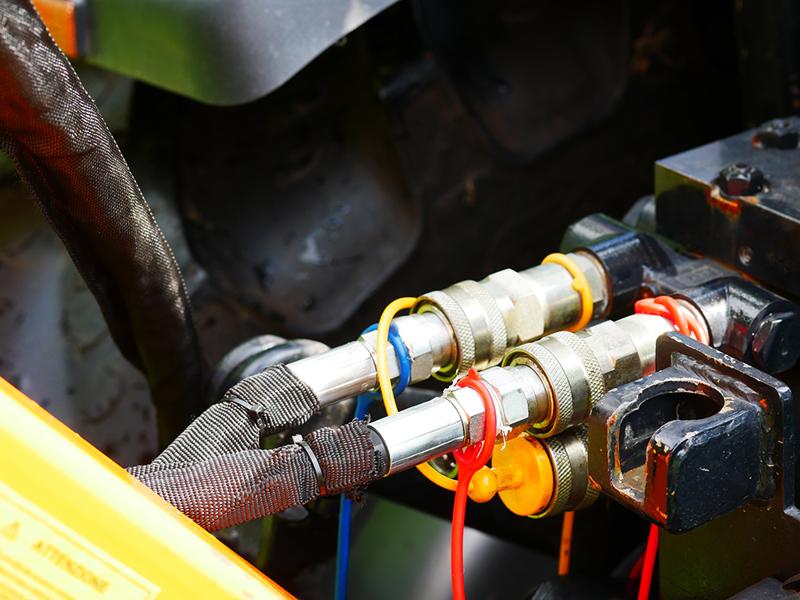 tarrière-hydraulique-pour-attelage-3-points-tracteur-modèle-l-50h