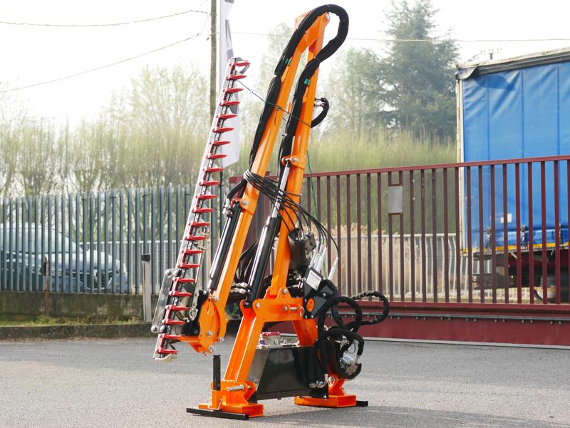 taille-haie-hydraulique-porté-pour-tracteur-modèle-falco-180