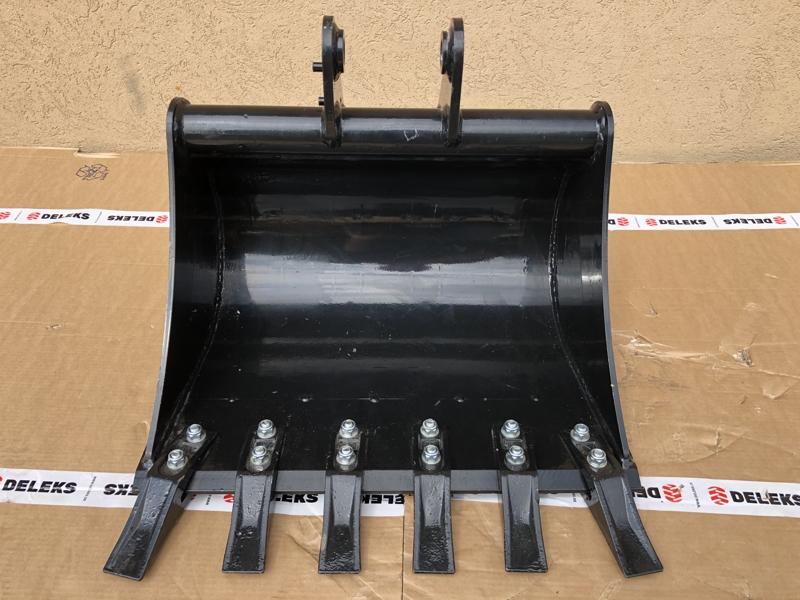 godet-pour-mini-pele-bhb-600