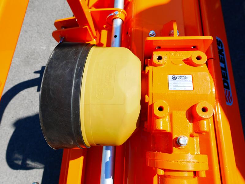 broyeur-à-marteaux-leopard-140-sp-pour-tracteurs-30-70cv
