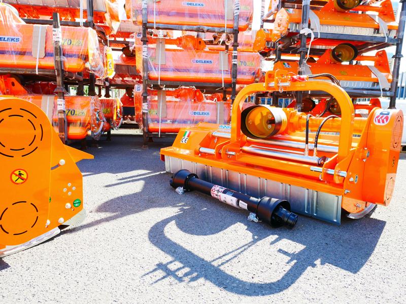 broyeur-à-marteaux-leopard-140-sph-pour-tracteurs-30-70cv