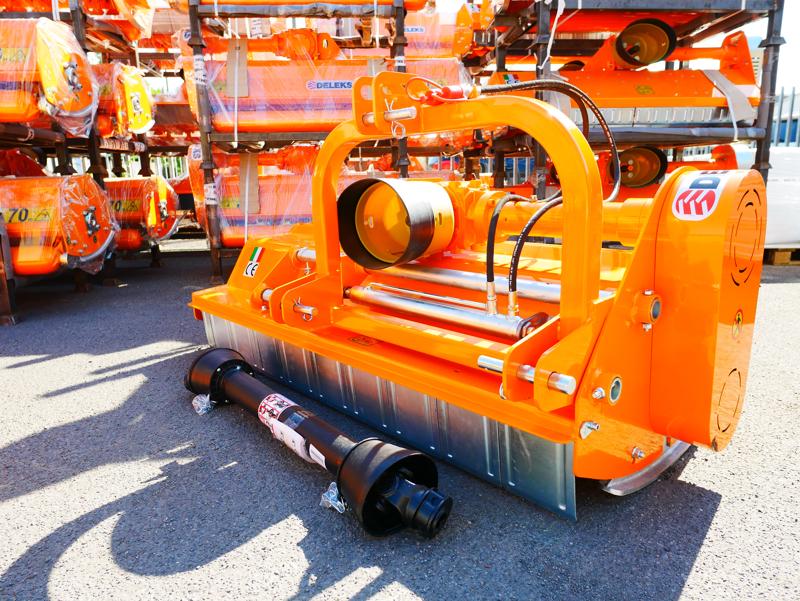 broyeur-à-marteaux-pour-sarments-déport-hydraulique-pour-tracteurs-mod-leopard-160-sph