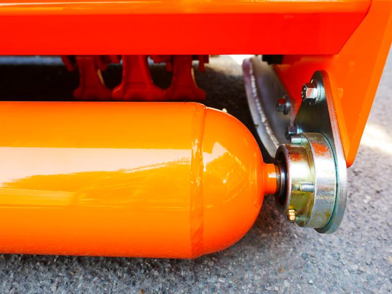 broyeur-déportable-hydraulique-à-marteaux-pour-tracteur-mod-leopard-180-sph