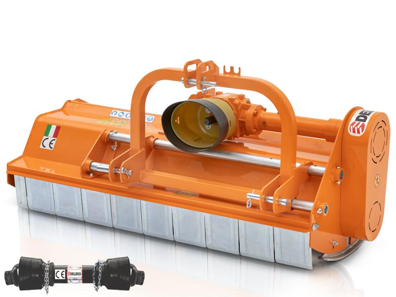 broyeur-185cm-à-marteaux-leopard-180-sp-pour-tracteurs-40-70cv