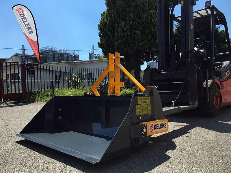 godet-2-mètres-pour-chariot-élévateur-basculement-hydraulique-mod-pri-200-hm