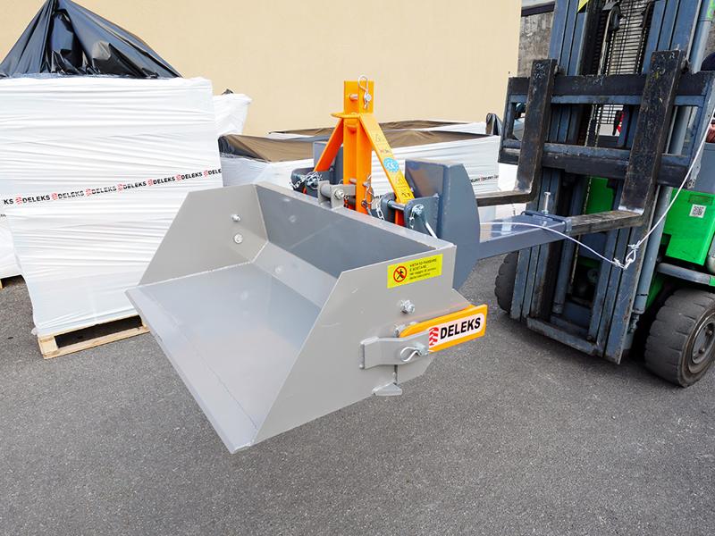 godet-basculement-hydraulique-pour-chariot-élévateur-mod-pri-120-lm