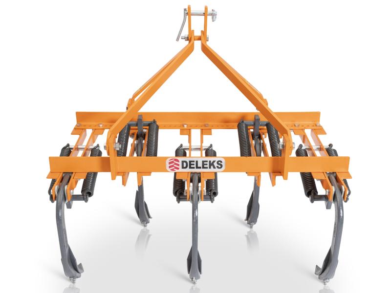 cultivateur-déchaumeur-5-dents-largeur-120cm-pour-tracteur-kubota-iseki-etc-mod-de-120-5