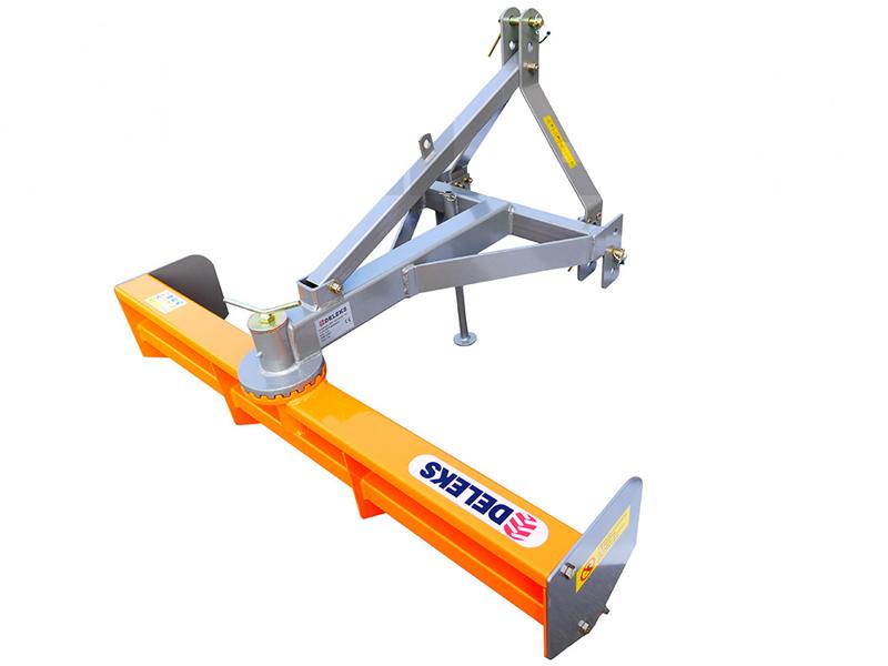 lame-niveleuse-130cm-portée-pour-tracteur-modèle-dl-130