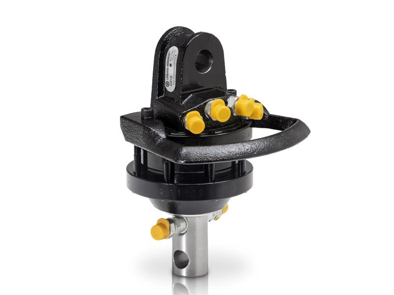 gr10-rotateur-lombarda-ingranaggi-fr