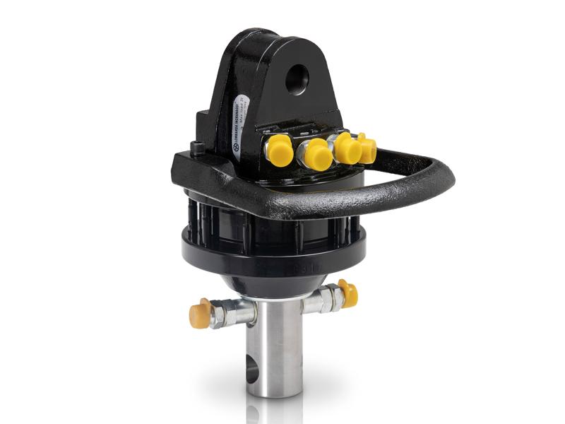 gr30-rotateur-lombarda-ingranaggi-fr