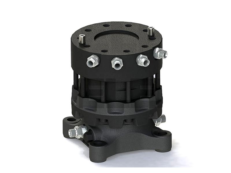 rotateur-lombarda-ingranaggi-gr55ff