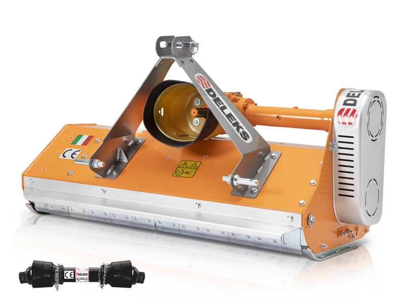 lynx-100-fr
