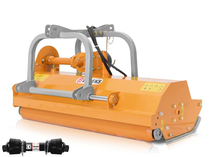 rino-160-rev-fr