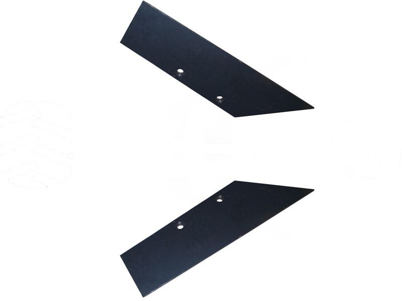 2-lames-drp-35-drhp-35-rechange