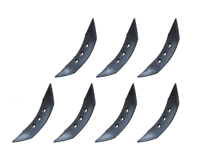 7-dents-pour-cultivateur