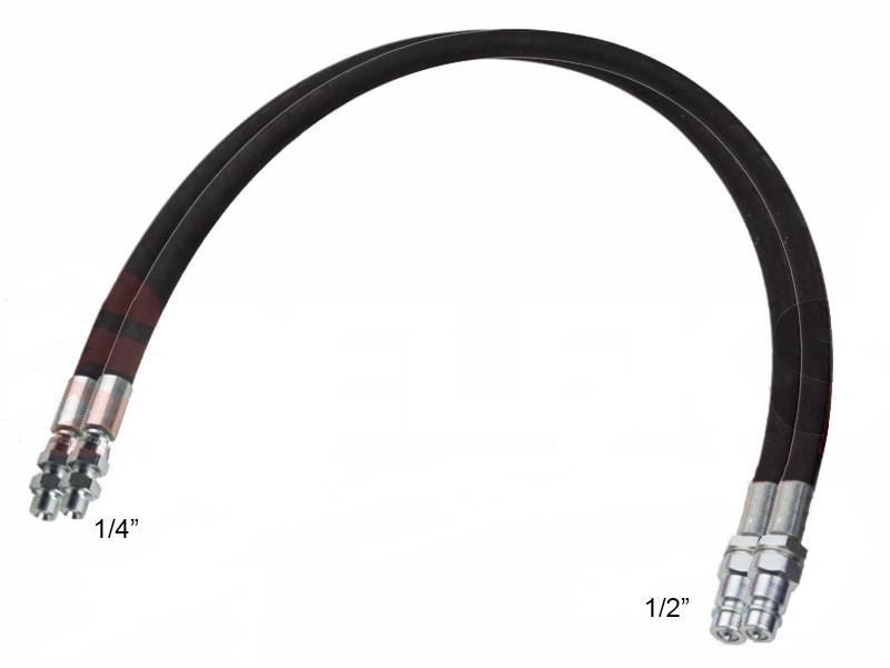 2-flexibles-hydraulique-de-1-50m