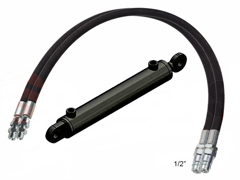 kit-hydraulique-prm-140-160-180-200-h