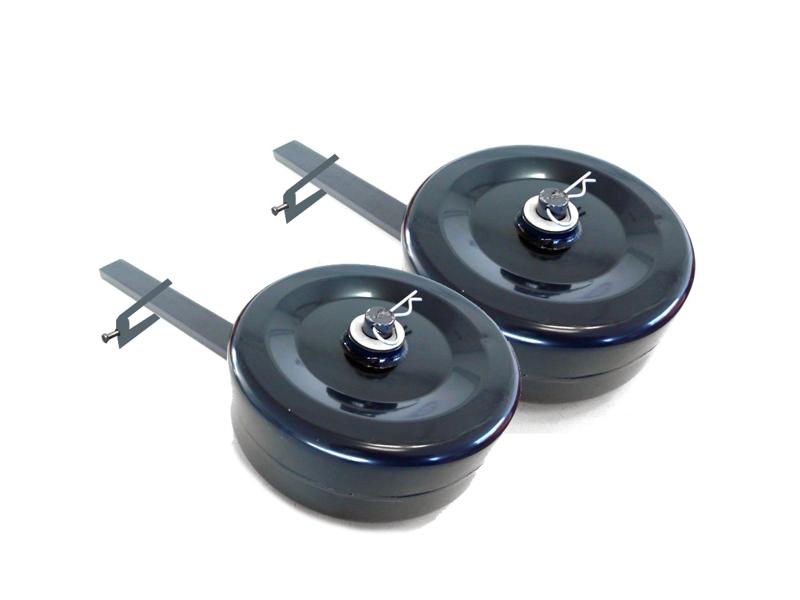 2-roues-pour-cultivateur-avec-fixations