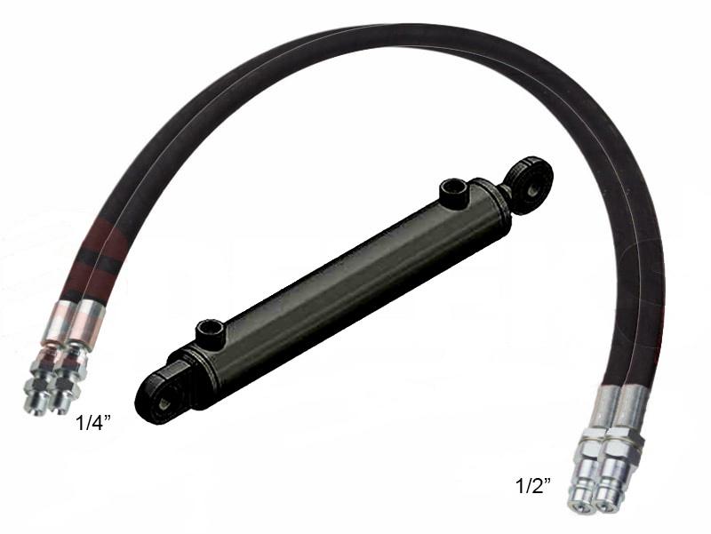 orientation-hydr-lns-a-130-150