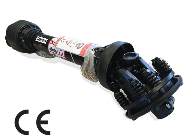 cat-6-800-friction-fr