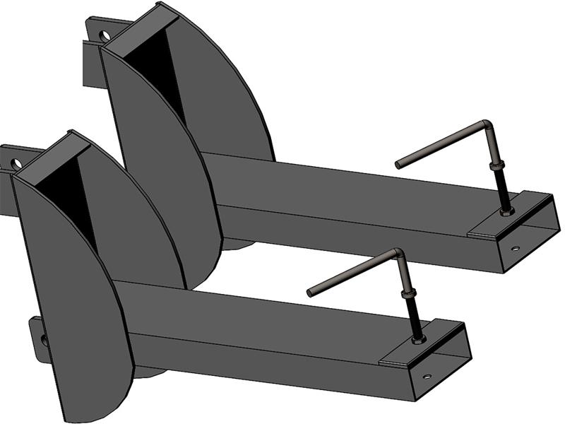 attelage-chariot-élévateur-100l