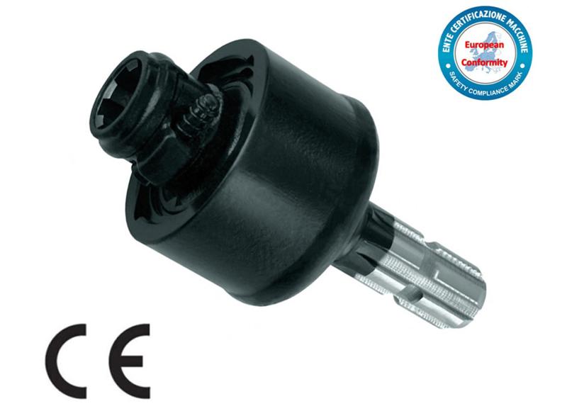 roue-libre-2l