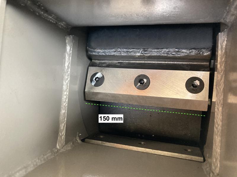 broyeur-de-branches-thermique-dk-500-lf-à-tambour-moteur-15cv