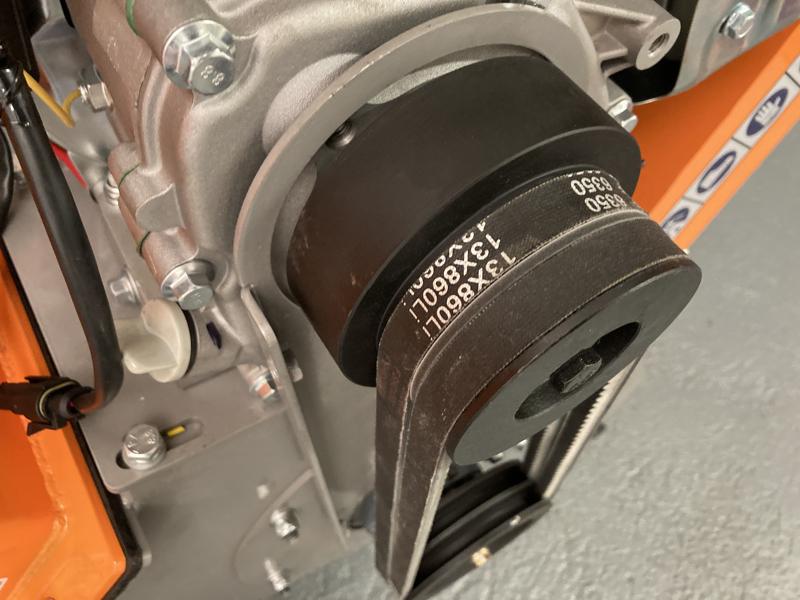 broyeur-de-branches-thermique-dk-500-bs-à-tambour-moteur-15cv