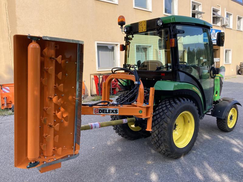 broyeur-d-accotement-à-marteaux-léger-pour-tracteur-mod-volpe-120