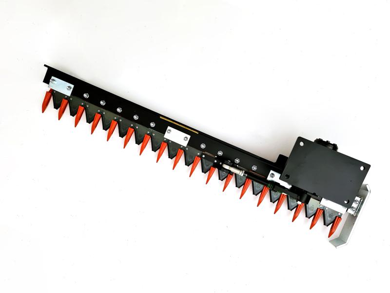 barre-de-coupe-taille-haie-modèle-hr-130