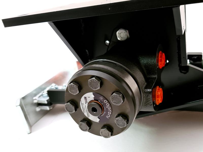 barre-de-coupe-taille-haie-modèle-hr-180