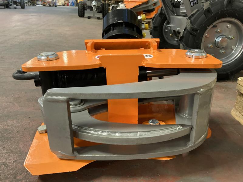 grappin-coupeur-hydraulique-pour-mini-pelle-mod-cf-10r