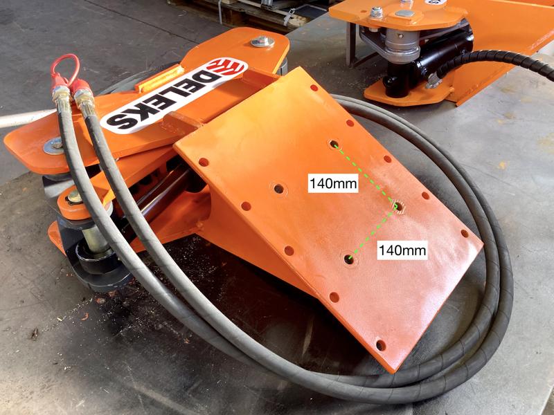 grappin-coupeur-hydraulique-pour-mini-pelle-mod-cf-11