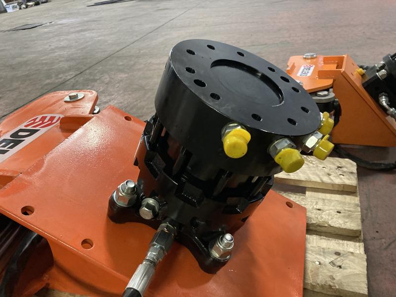 grappin-coupeur-hydraulique-pour-mini-pelle-mod-cf-11r
