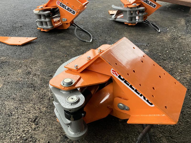 grappin-coupeur-hydraulique-pour-mini-pelle-mod-cf-18h