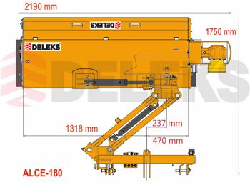 alce-180-broyeur-d-accotement-fr