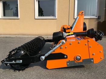 dfu-140-fr