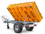 remorque-tri-benne-agricole-pour-tracteur-2-tonnes-modèle-rm-14-t3