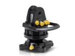 rotateur-lombarda-ingranaggi-gr30f