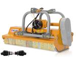 broyeur-à-marteaux-déportable-hydraulique-pour-tracteur-mod-rino-200