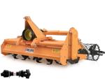 enfouisseur-de-pierres-dfu-140-pour-tracteur-renault-kioti-etc