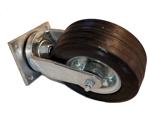 roue-de-rechange-pour-ssh-lnv-315