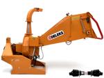 broyeur-de-branches-à-disque-dk-1500-pour-tracteur-avec-rouleau-hydraulique