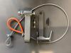 basculement-mécanique-pri-140-l